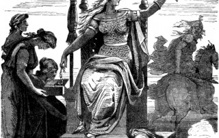 Frigg And Her Maidens.jpg